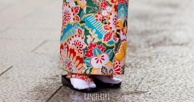 Yumeyakata kimono rental review 3 - ranselriri